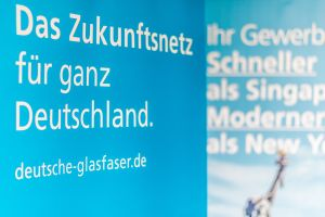 Bild: Deutsche Glasfaser