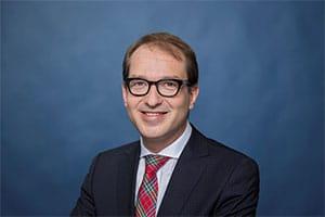 Bund fördert Breitbandausbau mit 2,7 Milliarden Euro