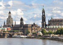 Dresden wird 5G-Modellstandort
