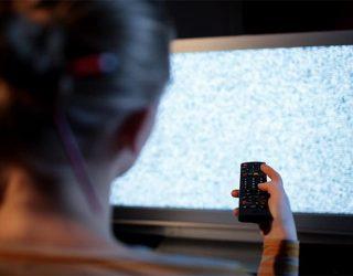 DVB-T Abschaltung: Infos und Alternativen