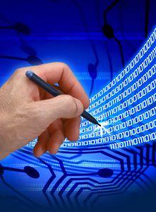 Neues Internetprotokoll gefährdet Datenschutz