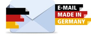 email-made-in-germany-logo