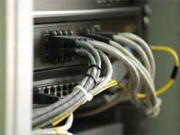 Kabelanbieter optimieren Bandbreiten mit DOCSIS 3.1