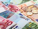 Nordrhein-Westfalen: Breitbandausbau mit Gigabit-Vouchern