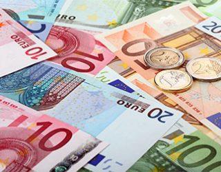 5G-Auktion: Gebote über 4,5 Milliarden Euro