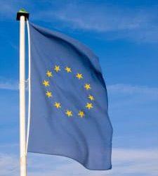 EU: 100 Mbit/s für jeden europäischen Haushalt