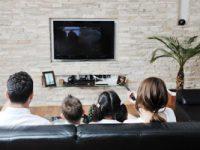Streaming verändert Fernsehgewohnheiten der Zuschauer