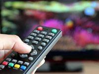 Geändertes Konsumverhalten der TV-Zuschauer erfordert höhere Bandbreiten