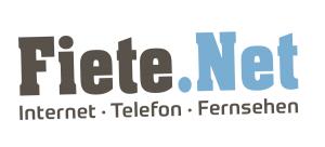 Fiete.Net Logo