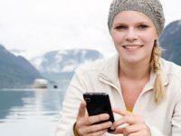 Auslandsflat für alle 1&1-Mobilfunkkunden