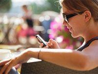 Prepaid-Tarife mit LTE bei Vodafone