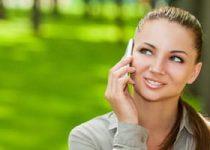 Neue CallYa-Datenoptionen bei Vodafone verfügbar