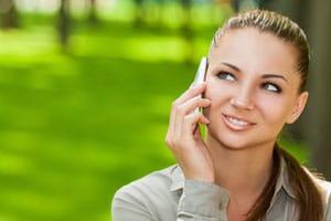 Top-Smartphone-Wochen bei der Deutschen Telekom gestartet