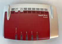FRITZ!Box 6490 Cable – Der beste Kabelrouter?
