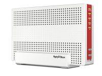 FRITZ!Box 6590 Cable von AVM