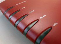 Vodafone- Aktion für Kabelkunden: Monatlich 9,99 Euro für 16 Mbit/s