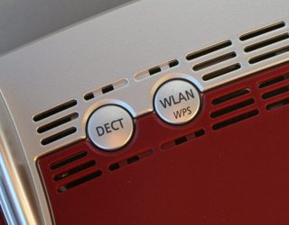 WLAN: Was ist WPS und wie funktioniert es?
