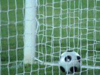 Vodafone: Bessere Netze während der Fußball-WM