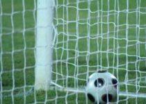 Vodafone rüstet erstes Fußballstadion mit 5G aus