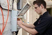 Glasfaser-Ausbau bei NetCologne