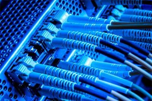 Deutsche Glasfaser bietet kostengünstige Glasfaseranschlüsse