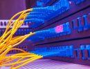 EU-Investitionsprogramm: 24 Milliarden für schnelles Breitbandnetz