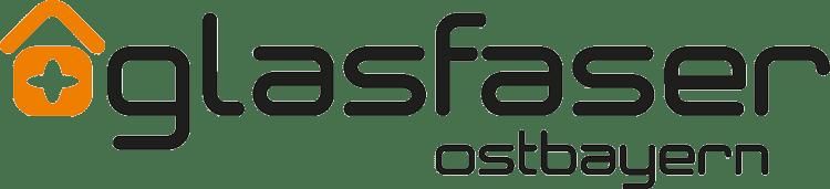Glasfaser Ostbayern Logo