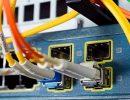 M-net mit Spitzengeschwindigkeiten bis 300 MBit/s