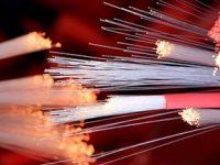 Vodafone bietet bis zu 400 Mbit/s im Kabelnetz