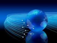 Schweizer Anbieter mit 1 GBit/s-Zugang ohne Drosselung