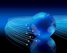 BREKO schlägt Prämie für Glasfaseranschlüsse vor