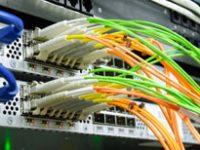 TDSL - Bis zu 1 TBit/s über das Telefonkabel übertragen
