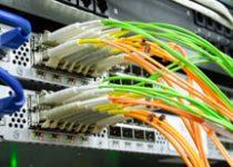 TDSL – Bis zu 1 TBit/s über das Telefonkabel übertragen