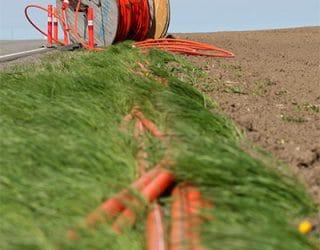 Grüne wollen Rechtsanspruch auf schnelles Internet