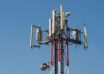 3G-Abschaltung: Telekom erwartet keine Nachteile für Nutzer