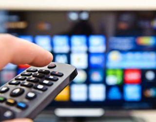 StartTV als Einstieg ins digitale Fernsehen