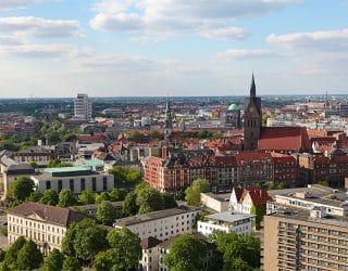 Digital-Allianz sorgt in Niedersachsen für schnelles Internet