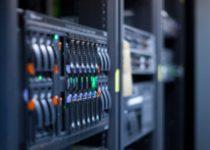 Vodafone nimmt neue 5G-Supercore Rechenzentren ans Netz