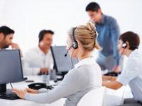 Verbraucher klagen über unerwünschte Telefonwerbung