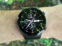 huawei-watch-gt-2-pro