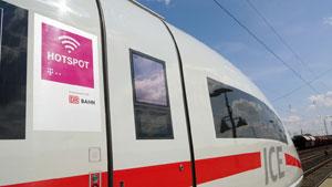 Foto: Deutsche Bahn AG/Volker Emersleben