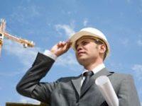 EU-Kommission genehmigt Pläne zum Breitbandausbau