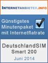 internetanbieter.de-deutschlandsim