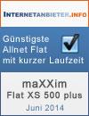 internetanbieter.de-maxxim