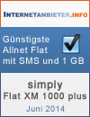 internetanbieter.de-simply