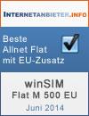 internetanbieter.de-winsim