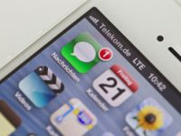 Vermarktung des iPhone 6 beginnt