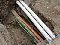 Schnelles Internet für Main-Taunus-Kreis