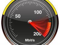 200 MBit/s: Doppelte Surfgeschwindigkeit bei Kabel Deutschland