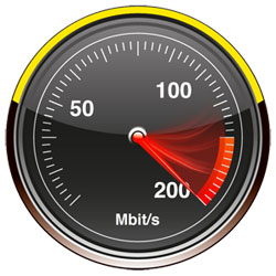 Kabel Deutschland verdoppelt Surf-Höchstgeschwindigkeit; Quelle: Kabel Deutschland